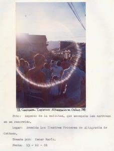 F-02624--Carnaval-Altagracia-Orituco-1988-IPC-UPEL