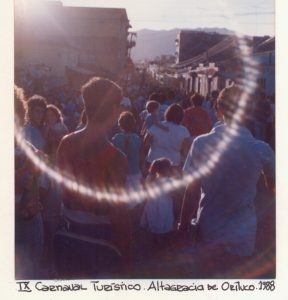 F-02625-Carnaval-Altagracia-de-Orituco-Guarico-1988-IPC-UPEL