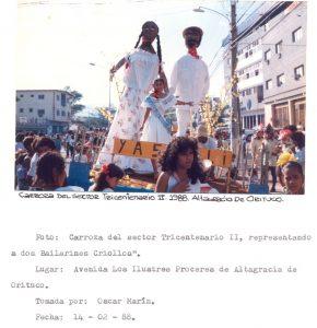 F-02626-Carnaval-Altagracia-de-Orituco-Guarico-1988-IPC-UPEL