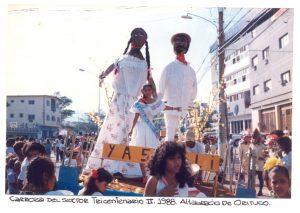 F-02627-Carnaval-Altagracia-de-Orituco-Guarico-1988-IPC-UPEL