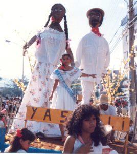 F-02628-Carnaval-Altagracia-de-Orituco-Guarico-1988-IPC-UPEL