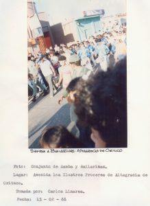 F-02629-Carnaval-Altagracia-de-Orituco-Guarico-1988-IPC-UPEL