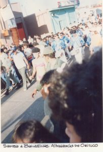 F-02630-Carnaval-Altagracia-de-Orituco-Guarico-1988-IPC-UPEL