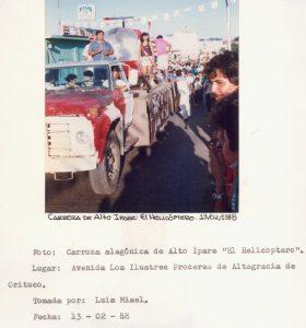 F-02631-Carnaval-Altagracia-de-Orituco-Guarico-1988-IPC-UPEL