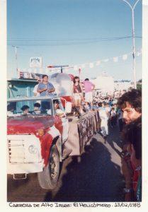 F-02632-Carnaval-Altagracia-de-Orituco-Guarico-1988-IPC-UPEL