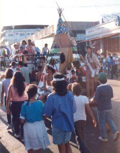 F-02636-Carnaval-Altagracia-de-Orituco-Guarico-1988-IPC-UPEL