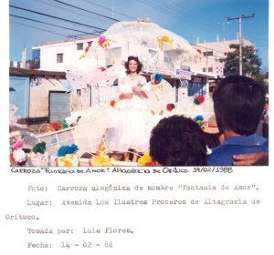 F-02637-Carnaval-Altagracia-de-Orituco-Guarico-1988-IPC-UPEL