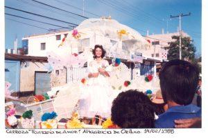 F-02638-Carnaval-Altagracia-de-Orituco-Guarico-1988-IPC-UPEL