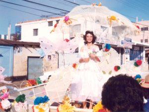 F-02639-Carnaval-Altagracia-de-Orituco-Guarico-1988-IPC-UPEL