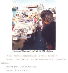 F-02640-Carnaval-Altagracia-de-Orituco-Guarico-1988-IPC-UPEL
