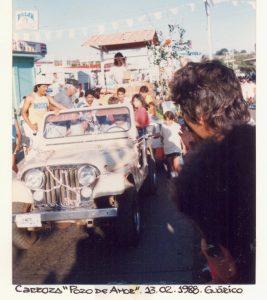 F-02641-Carnaval-Altagracia-de-Orituco-Guarico-1988-IPC-UPEL
