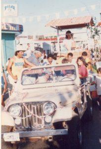 F-02642-Carnaval-Altagracia-de-Orituco-Guarico-1988-IPC-UPEL