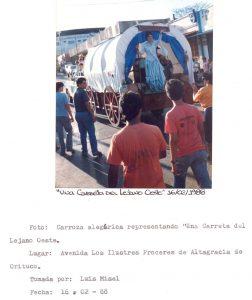 F-02643-Carnaval-Altagracia-de-Orituco-Guarico-1988-IPC-UPEL