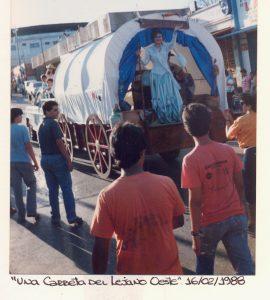 F-02644-Carnaval-Altagracia-de-Orituco-Guarico-1988-IPC-UPEL