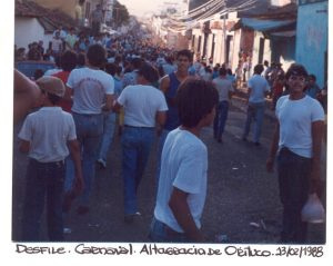 F-02647-Carnaval-Altagracia-de-Orituco-Guarico-1988-IPC-UPEL