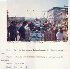 F-02648-Carnaval-Altagracia-de-Orituco-Guarico-1988-IPC-UPEL