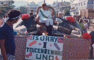 F-02650-Carnaval-Altagracia-de-Orituco-Guarico-1988-IPC-UPEL