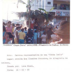F-02651-Carnaval-Altagracia-de-Orituco-Guarico-1988-IPC-UPEL