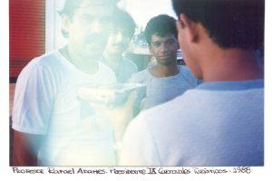 F-02655-Carnaval-Altagracia-de-Orituco-Guarico-1988-IPC-UPEL