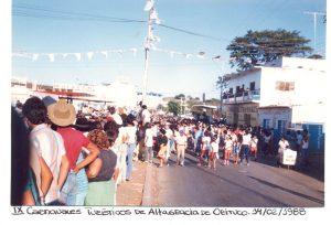 F-02657-Carnaval-Altagracia-de-Orituco-Guarico-1988-IPC-UPEL