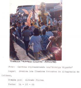 F-02660-Carnaval-Altagracia-de-Orituco-Guarico-1988-IPC-UPEL