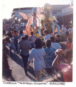 F-02661-Carnaval-Altagracia-de-Orituco-Guarico-1988-IPC-UPEL