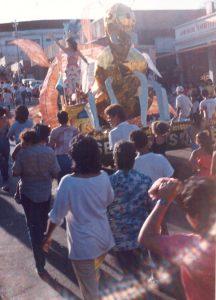 F-02662-Carnaval-Altagracia-de-Orituco-Guarico-1988-IPC-UPEL