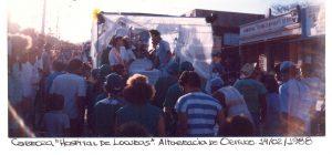 F-02663-Carnaval-Altagracia-de-Orituco-Guarico-1988-IPC-UPEL