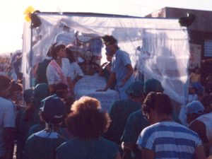 F-02664-Carnaval-Altagracia-de-Orituco-Guarico-1988-IPC-UPEL