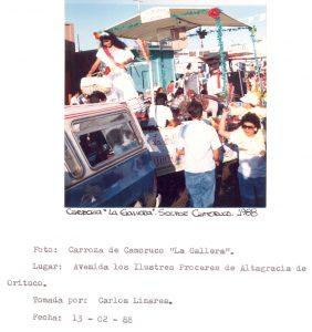 F-02665-Carnaval-Altagracia-de-Orituco-Guarico-1988-IPC-UPEL