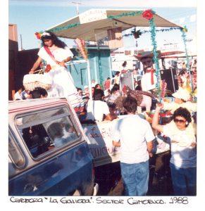 F-02666-Carnaval-Altagracia-de-Orituco-Guarico-1988-IPC-UPEL