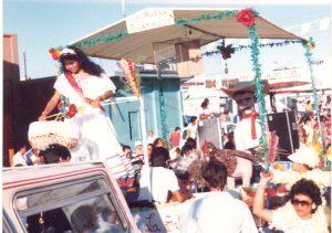 F-02667-Carnaval-Altagracia-de-Orituco-Guarico-1988-IPC-UPEL