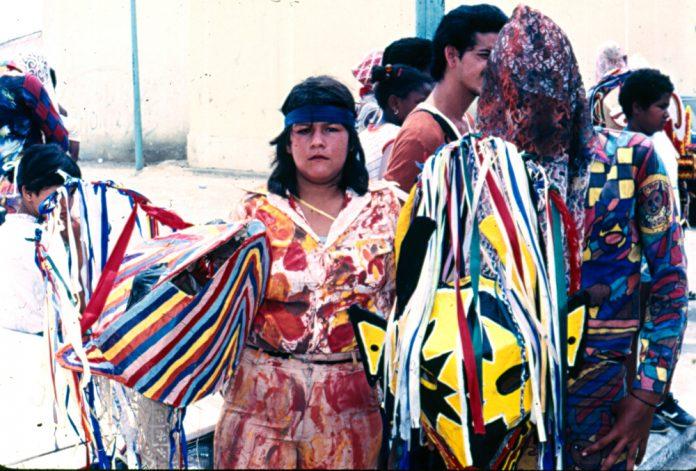 F-03383-DD-Naiguata-Vargas-1983-Foto-Enrique-Ali-Gonzalez-Ordosgoitti