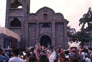 F-03385-DD-Naiguata-Vargas-1983-Foto-Enrique-Ali-Gonzalez-Ordosgoitti