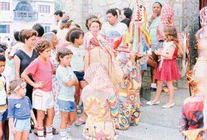 F-03395-DD-Naiguata-Vargas-1983-Foto-Enrique-Ali-Gonzalez-Ordosgoitti