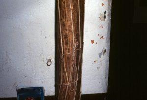 F-03434-Tambor-Tacarigua-M-1984-Enrique-Ali-Gonzalez-Ordosgoitti