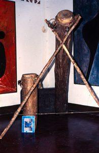 F-03437-Tambor-Tacarigua-M-1984-Enrique-Ali-Gonzalez-Ordosgoitti