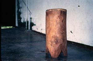 F-03447-Tambor-Tacarigua-M-1984-Enrique-Ali-Gonzalez-Ordosgoitti