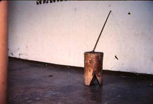 F-03451-Tambor-Tacarigua-M-1984-Enrique-Ali-Gonzalez-Ordosgoitti
