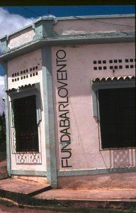 F-03460-Tacarigua-M-1984-Enrique-Ali-Gonzalez-Ordosgoitti