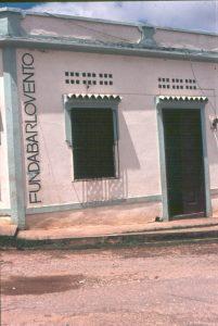 F-03462-Tacarigua-1984-Enrique-Ali-Gonzalez-Ordosgoitt