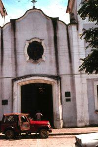 F-03463-Iglesia-Tacarigua-M-1984-Enrique-Ali-Gonzalez-Ordosgoitt