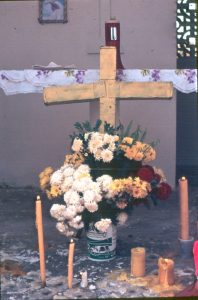 F-03466-Cruz-M-Tacarigua-M-1984-Enrique-Ali-Gonzalez-Ordosgoitt