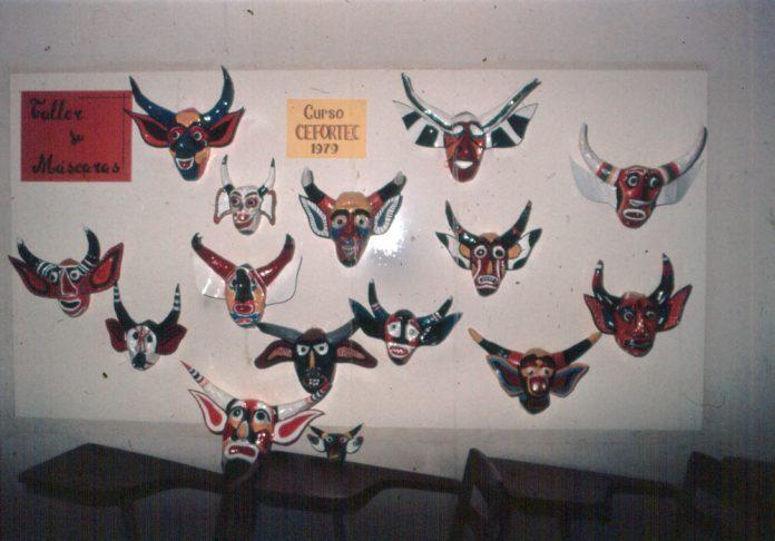 F-03475-Mascaras-Diablos-CEFORTEC-Enrique-Ali-Gonzalez-Ordosgoitti