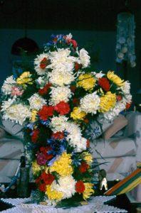 F-03580-Cruz-Mayo-Colegio-El-Peñon-Miranda-1992-Foto-Moraiba-Tibisay-Pozo