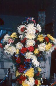 F-03581-Cruz-Mayo-Colegio-El-Peñon-Miranda-1992-Foto-Moraiba-Tibisay-Pozo