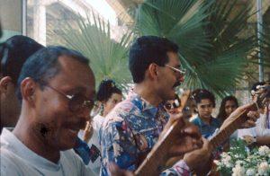 F-03582-Cruz-Mayo-Dpto-Educacion-Fisica-IPC-UPEL-1995