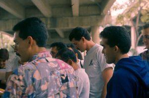 F-03584-Cruz-Mayo-Dpto-Educacion-Fisica-IPC-UPEL-1995