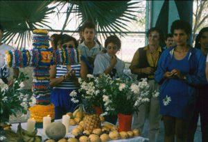 F-03586-Cruz-Mayo-Dpto-Educacion-Fisica-IPC-UPEL-1995