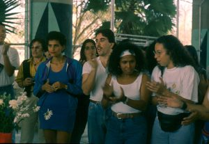 F-03587-Cruz-Mayo-Dpto-Educacion-Fisica-IPC-UPEL-1995